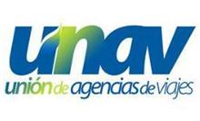 Crucemar es miembro de La Unión Nacional de Agencias de Viajes