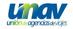 UNAV, Unión de agencias de viajes